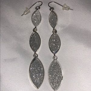 Jewelry - Earrings (two different pairs)